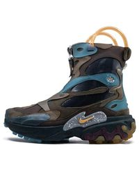 Furioso semiconductor Guia  Nike Boots for Men - Up to 44% off at Lyst.com