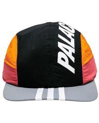 Palace - Adidas Running Cap - Lyst