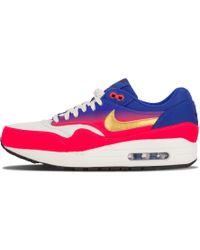 Nike - Wmns Air Max 1 Prm - Lyst