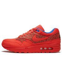 Nike - Womens Air Max 1 'safari - - Lyst