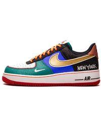 in Lmtd Size The 16 Lebron 1 Thru 8 'what Shoes Nike 5' QCtshrd