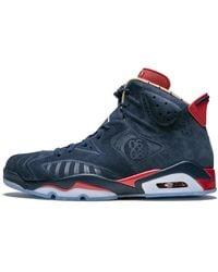 Nike - Air 6 Retro Db 'doernbecher' Shoes - Size 12 - Lyst
