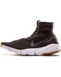 Nike - Air Footscape Magista Sp - Lyst