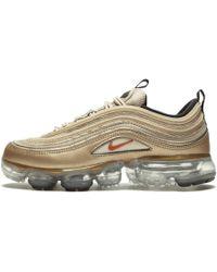 Lyst - Nike Air Vapormax 97 Sneakers 1cc3410a5