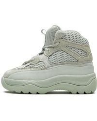 adidas Yeezy Desert Boot Infant ' - Multicolor