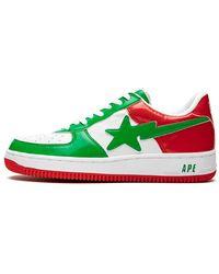 Authentic Adidas adiZero Prime Boost The Avengers Hulk Green