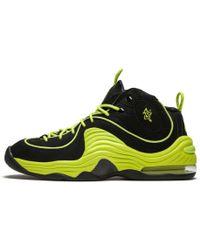 54eef5107f86 Nike - Air Penny 2 Le - Lyst