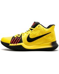 finest selection cf480 5e73d Nike Kb Mentality Ii Basketball Shoes in Gray for Men - Lyst