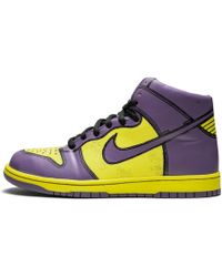 size 40 54152 8018a Nike Sb Dunk High Premium