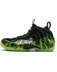 reputable site 0711c d1283 Nike Air Foamposite One Paranorman for Men - Lyst