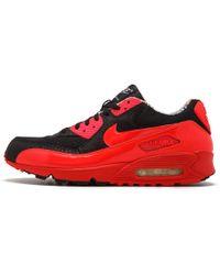 Nike Air Max 90 Id '255 Studios' - Size 11