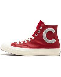 Converse - Ctas 70 Hi - Lyst