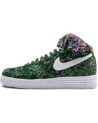 bac6ec0e1b20dc Lyst - Nike Nike Jordan Jordan Super.fly 4 Jcrd Basketball Shoe 10.5 ...