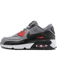 Nike - Air Max 90 Ltr (gs) - Lyst
