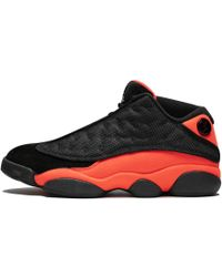 7f7cd88ff81 Nike  air Max 95 Nrg  jacket Pack  Sneakers in Black for Men - Lyst