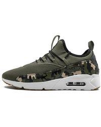 Air Max 90 Ez Shoes Size 8 Black