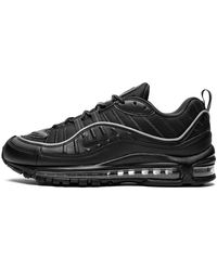 Nike Air Max 98 Shoes for Men - Save 58% - Lyst