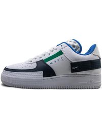 Nike - Af1-type Shoes - Size 7 - Lyst