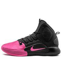 Nike Hyperdunk 2018 'kay Yow' Shoes - Size 10 - Black