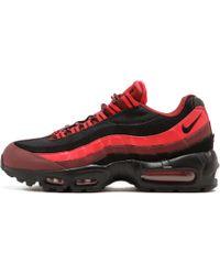 Nike - Air Max 95 Essential - Lyst