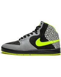 Nike - Paul Rodriguez 7 High Prm - Lyst