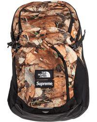 Supreme - Tnf Pocono Backpack - Lyst