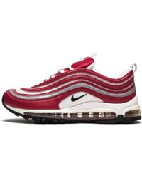Nike Air Max 97 Cr7 Gs In Red For Men Lyst