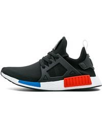 Nmd Xr1 Pk Shoes