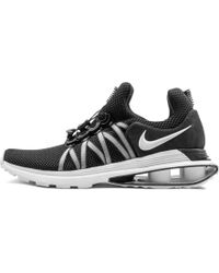 Nike - Shox Gravity - Lyst