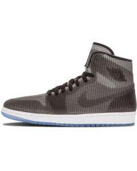 Nike - Air 1 4lab1 - Size 12 - Lyst