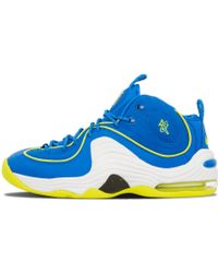 purchase cheap e6995 c190b Nike - Air Penny 2 Le - Lyst