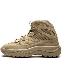 "adidas Yeezy Desert Boot ""rock"" - Multicolor"
