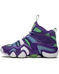 adidas Crazy 8 - Multicolor