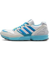 adidas Zx 5000 30 Years Of Torsion in