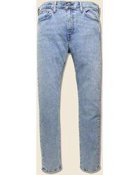 Levi's 510 Skinny Jean - Westward Sun - Blue