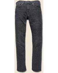 Levi's 511 Slim Fit Jean - Crucible - Multicolor