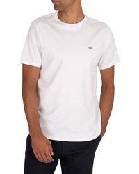 Dockers Pacific T-shirt - White