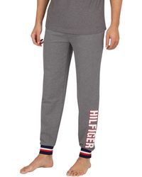 Tommy Hilfiger - Lounge Brand Joggers - Lyst