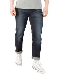 Levi's - Nightmare 511 Slim Fit Jeans - Lyst