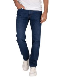 Levi's 511 Slim Jeans - Blue