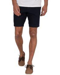 Tommy Hilfiger Brooklyn Cool Shorts - Blue