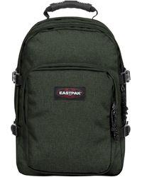 Eastpak Provider Backpack - Multicolour
