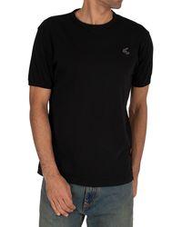 Vivienne Westwood New Classic T-shirt - Black