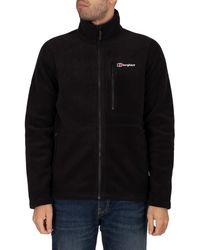 Berghaus Activity Jacket - Black