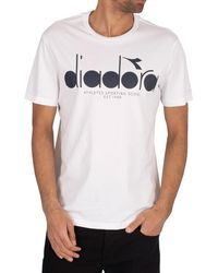 T-Shirt Knit Cable T Shirts Girls Tops Ocean Anchor Custom
