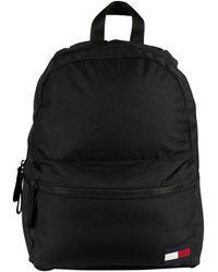 Tommy Hilfiger Core Backpack - Black