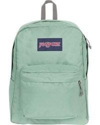 Jansport Superbreak One Backpack - Green