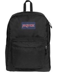 Jansport Superbreak One Backpack - Black