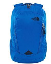 The North Face Turkish Sea Vault Backpack - Blue