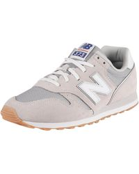 New Balance 373 Sneakers for Men - Up